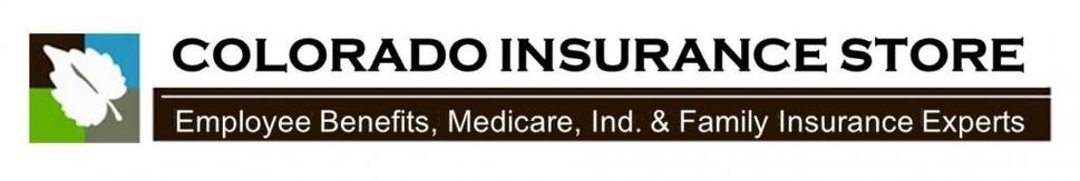 Marie DeWolf Insurance, Inc. in partnership with: Colorado Insurance Store, Northern Colorado based in Loveland Colorado, Call 970-622-9982